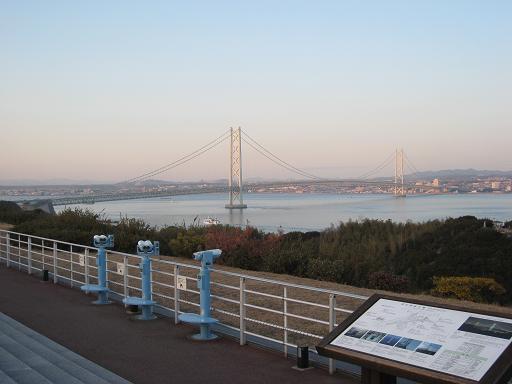 淡路島に行ってきました。_f0205367_9384731.jpg