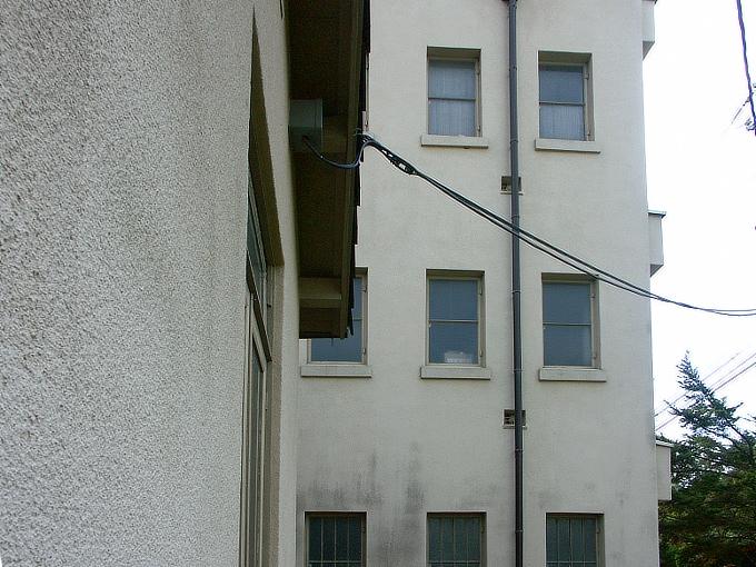 f0116479_20102762.jpg