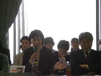 リターナブルびん普及プロジェクト関西集会に参加しました!2009年11月7日『関西活動本部』 _c0206588_17273957.jpg
