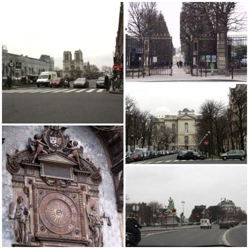 今日もパリをドライブ♪_c0090198_5515943.jpg