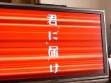 f0139405_1715966.jpg
