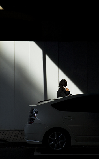Shadow._c0141020_18501114.jpg