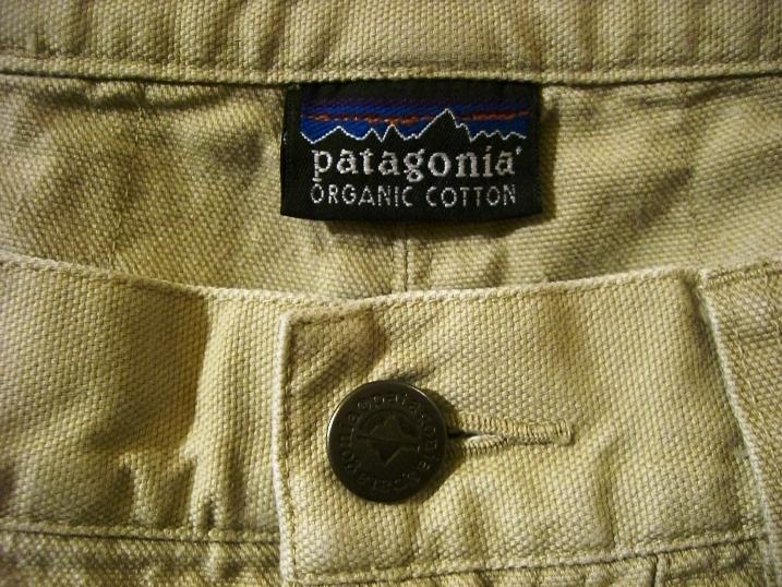 "Patagonia \""stand up pants\""_f0191324_23164852.jpg"