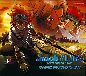 .hack//Link GAME MUSIC O.S.T. 2010.3.3 IN STORES! _e0025035_10262656.jpg