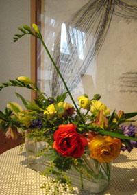 春の花_d0139350_21302775.jpg