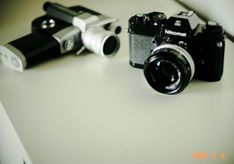 カメラ・カメラ_a0165860_2124371.jpg