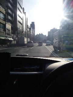 171日目_e0196962_1853792.jpg