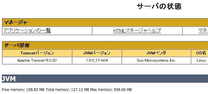 グループウェア GroupSession 2 がエラーとなる_e0091163_2454018.jpg