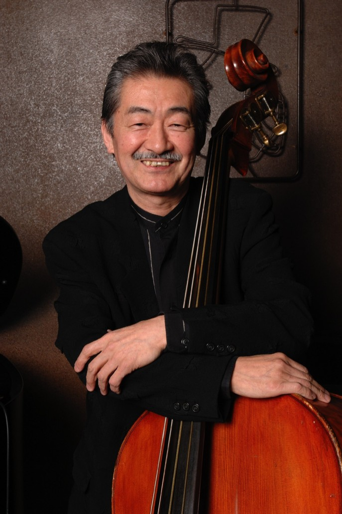 2010-02-09 My Dear Pianists@「紀尾井ホール」_e0021965_16304936.jpg