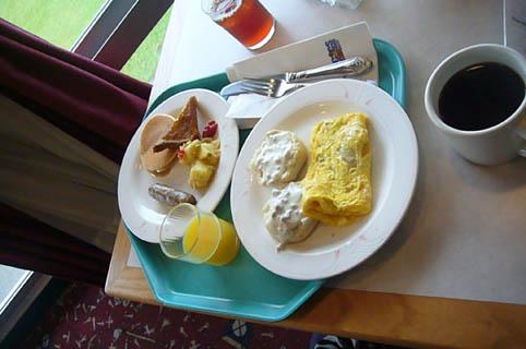 good-bye, Awase Meadows Restaurant._c0153966_21383320.jpg