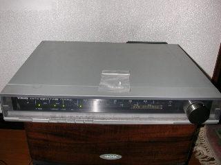 トリオ KT-900修理_a0064474_13325285.jpg