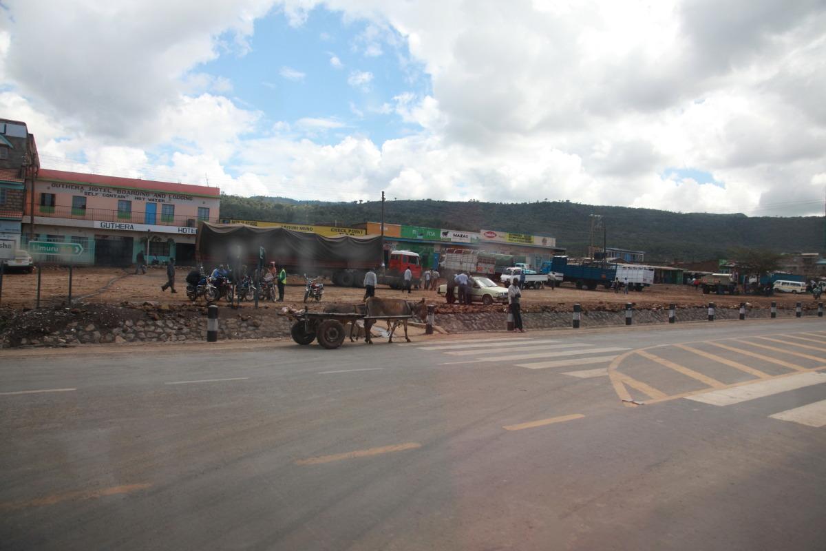 ケニア旅行記 ファイナル_c0187779_5321761.jpg