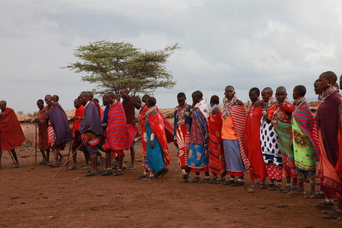 ケニア旅行記 ファイナル_c0187779_536320.jpg
