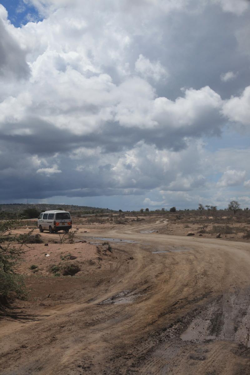 ケニア旅行記 ファイナル_c0187779_5381592.jpg