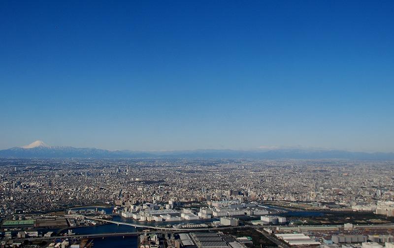 初めての街 神戸①_c0187781_18364937.jpg