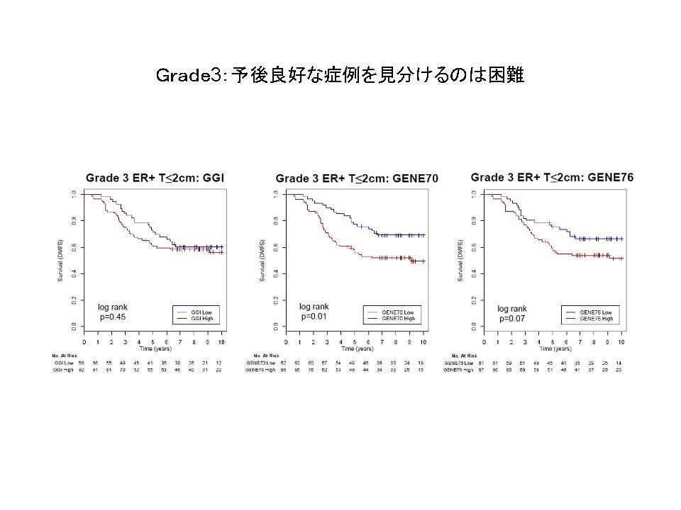 サンアントニオ09 遺伝子発現プロファイル_f0123083_23222856.jpg