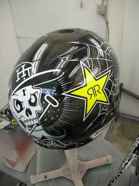 次のヘルメット_c0223486_16313718.jpg