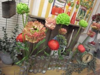 四月の花器 〜Vase d\'Averil〜 _d0104091_1925763.jpg