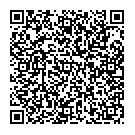 a0131903_1150688.jpg