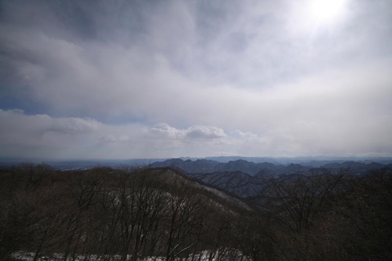 厳しい冬景色_f0091207_1589.jpg