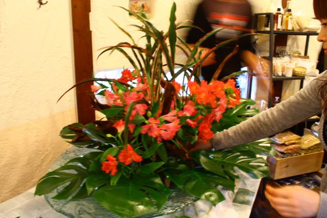 「花会話講座」のお知らせ_c0188809_1410427.jpg