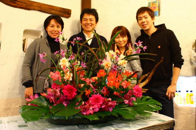 「花会話講座」のお知らせ_c0188809_1411328.jpg