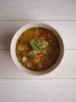 いつものスープ。_c0218411_22411577.jpg