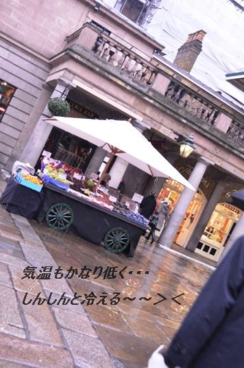 おうち居酒屋!たたき鶏のぺったん焼き☆_d0104926_3334991.jpg