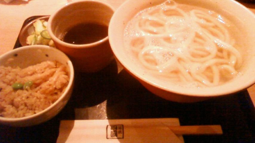 もっと麺。_e0173738_12484472.jpg