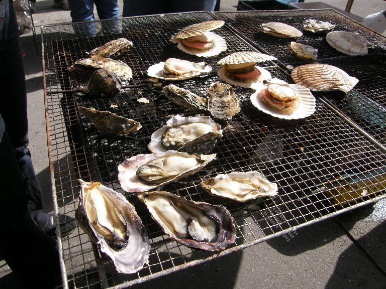 2010年牡蠣オフ その4_f0128542_1475156.jpg