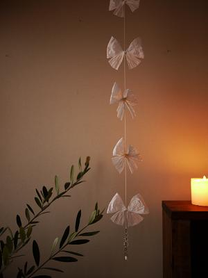 蝶々。_b0125443_204753.jpg