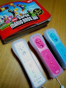 Wii_c0199544_22331718.jpg
