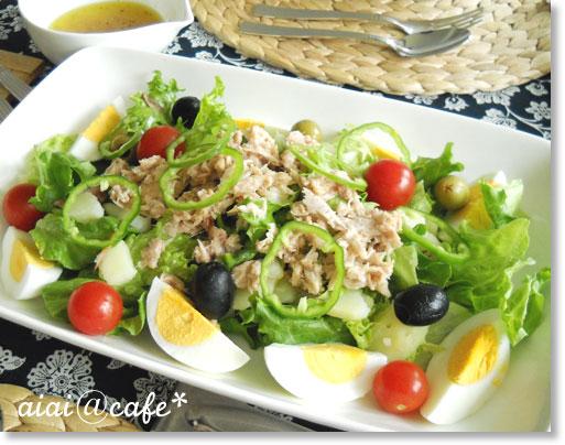 お野菜いっぱい♪2月のお料理教室スタート!_a0056451_19255043.jpg