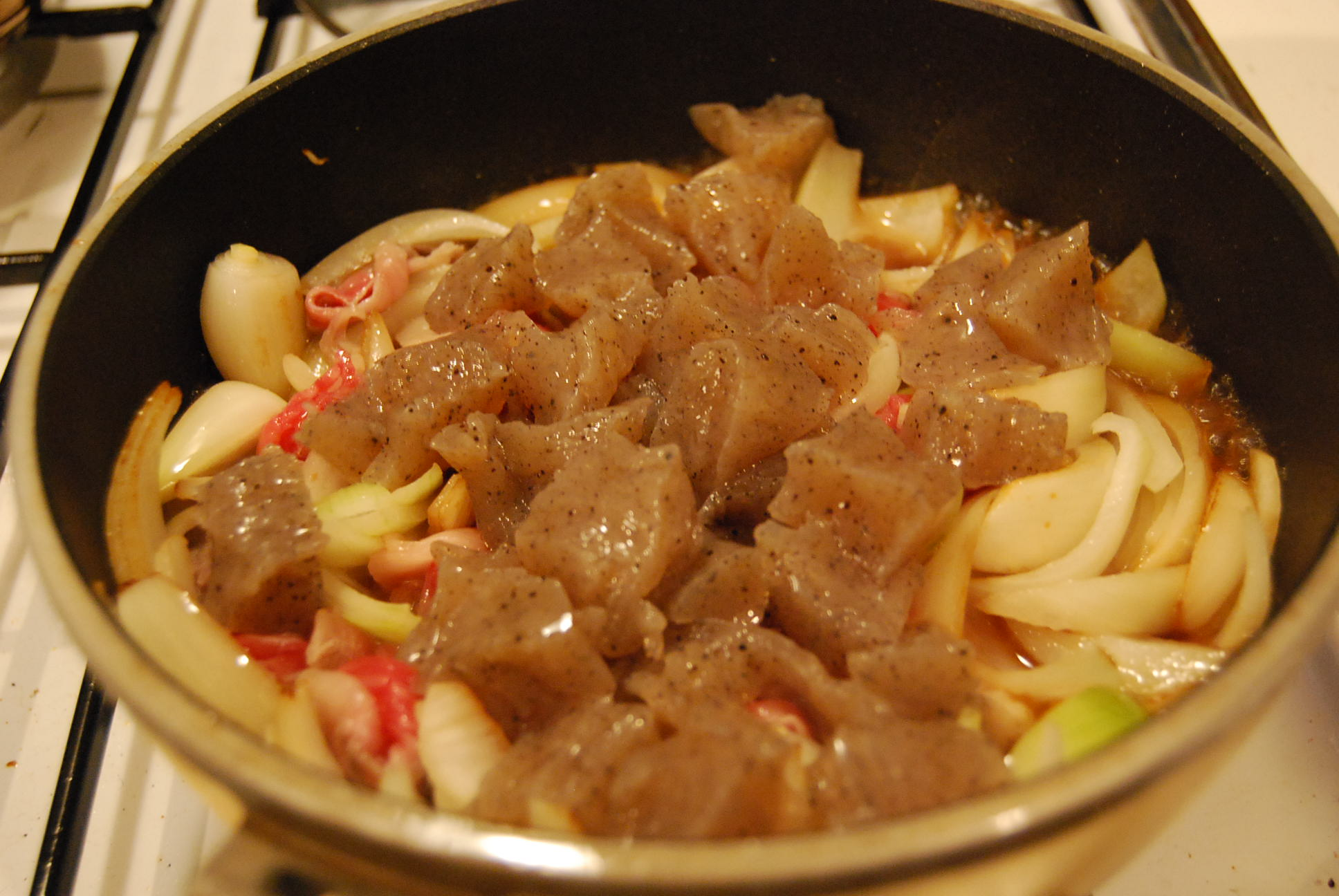 牛丼_e0142956_9334988.jpg
