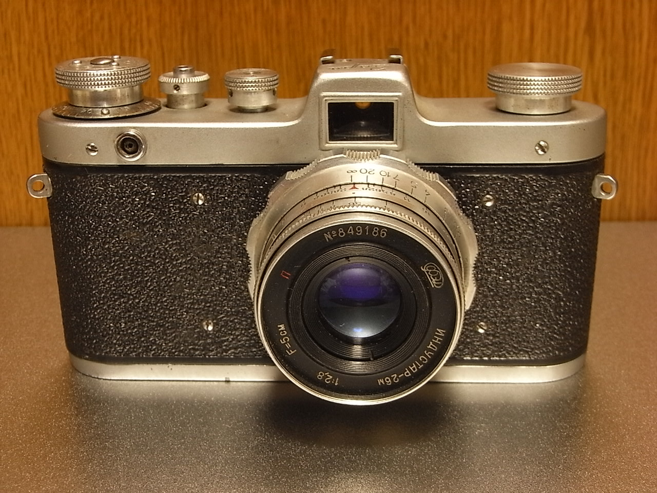 f0209159_19393973.jpg