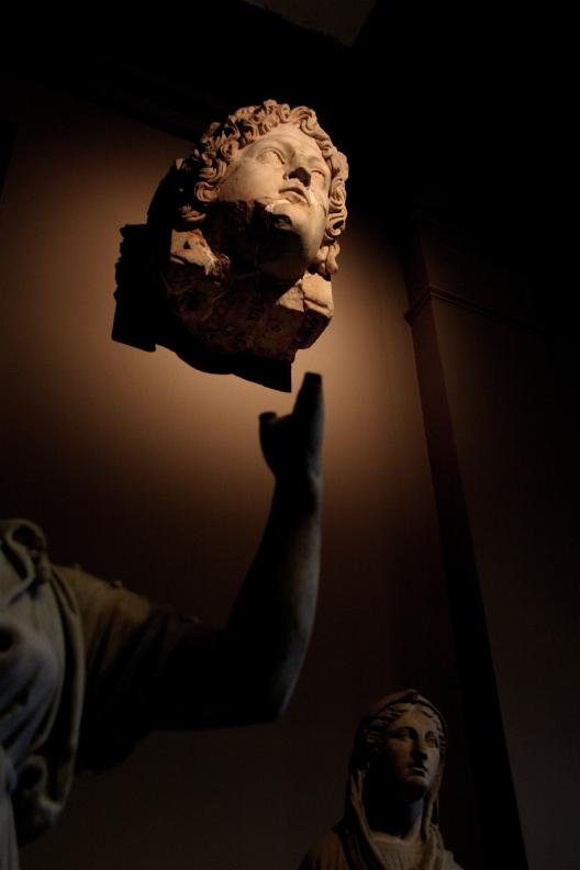 Turkey6 Archaeology Museum,iznik_d0133581_23195337.jpg