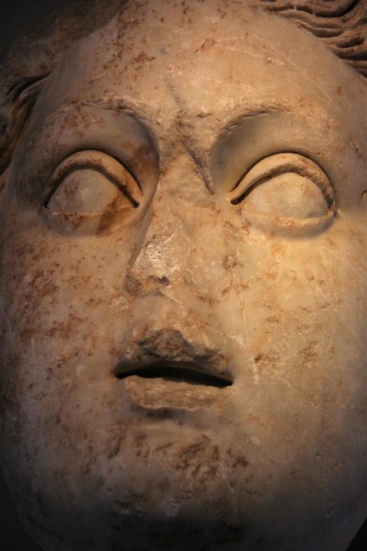 Turkey6 Archaeology Museum,iznik_d0133581_23201446.jpg