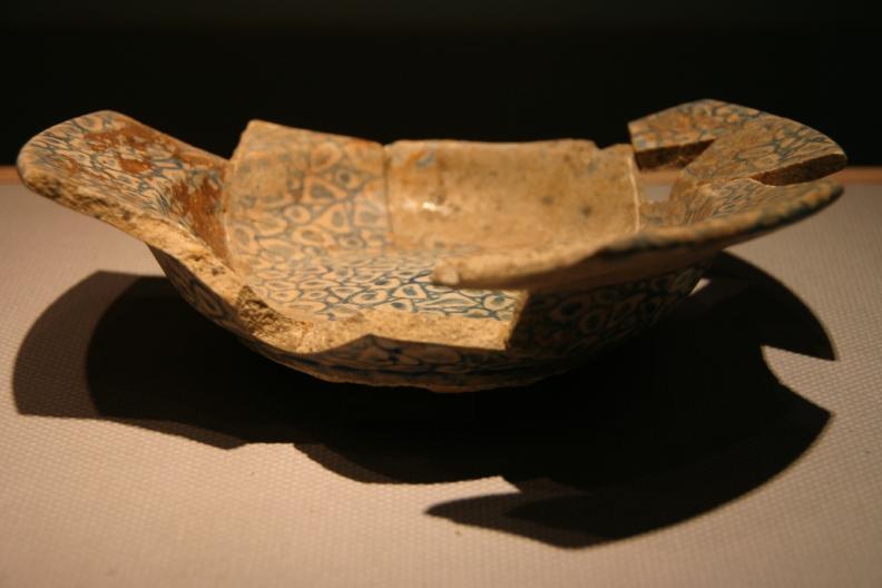 Turkey6 Archaeology Museum,iznik_d0133581_2320271.jpg