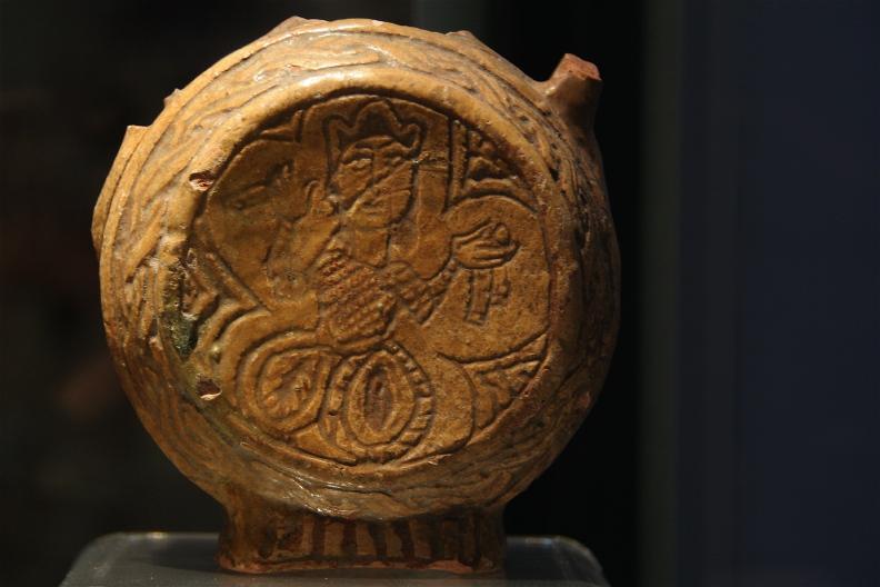 Turkey6 Archaeology Museum,iznik_d0133581_23203738.jpg