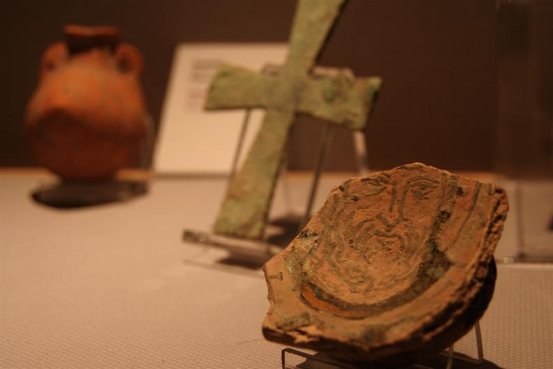Turkey6 Archaeology Museum,iznik_d0133581_23204847.jpg