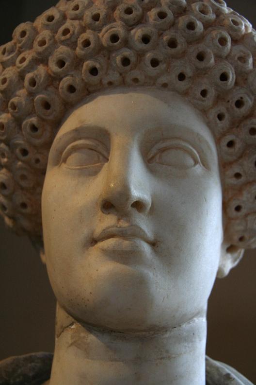 Turkey6 Archaeology Museum,iznik_d0133581_2320516.jpg
