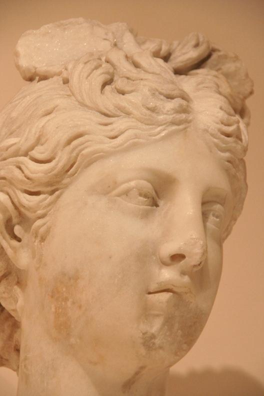 Turkey6 Archaeology Museum,iznik_d0133581_23211472.jpg