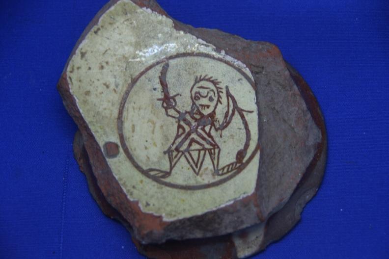 Turkey6 Archaeology Museum,iznik_d0133581_23212578.jpg