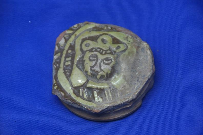 Turkey6 Archaeology Museum,iznik_d0133581_2321438.jpg