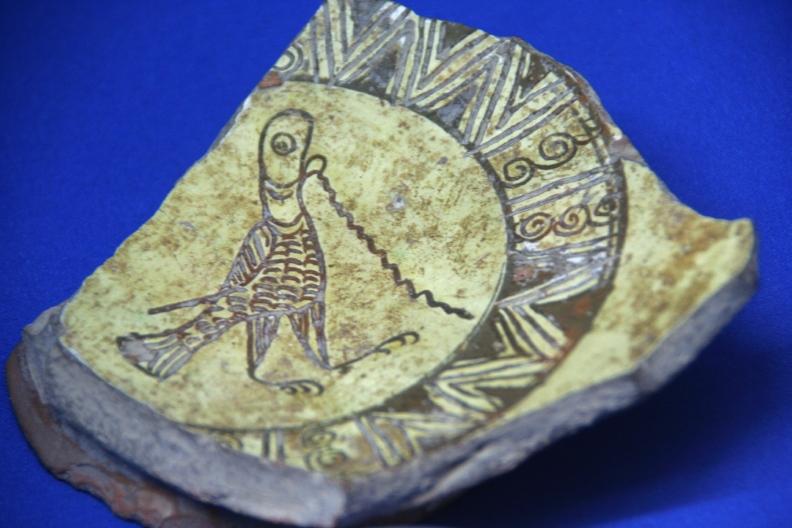 Turkey6 Archaeology Museum,iznik_d0133581_23215882.jpg