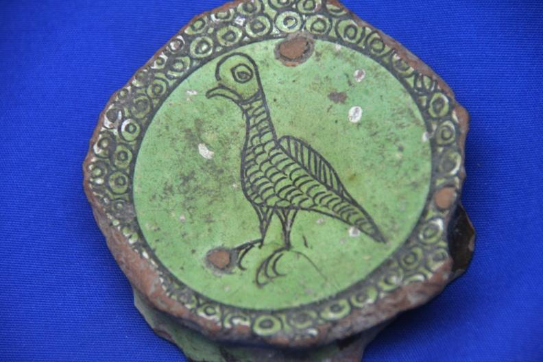 Turkey6 Archaeology Museum,iznik_d0133581_23221174.jpg