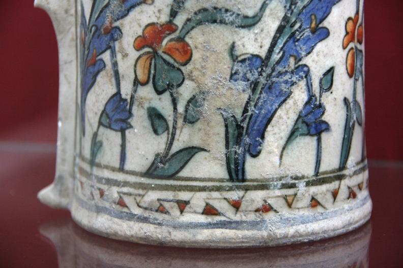 Turkey6 Archaeology Museum,iznik_d0133581_23235422.jpg
