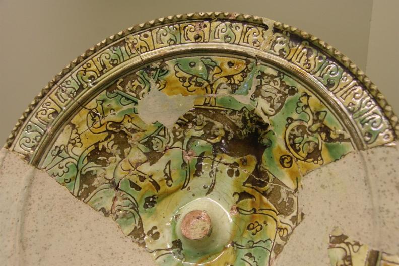 Turkey6 Archaeology Museum,iznik_d0133581_23521932.jpg