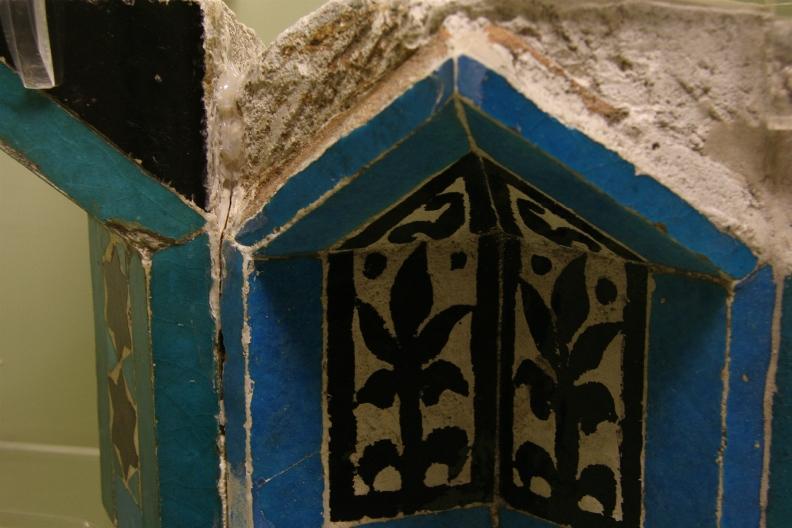 Turkey6 Archaeology Museum,iznik_d0133581_23523755.jpg