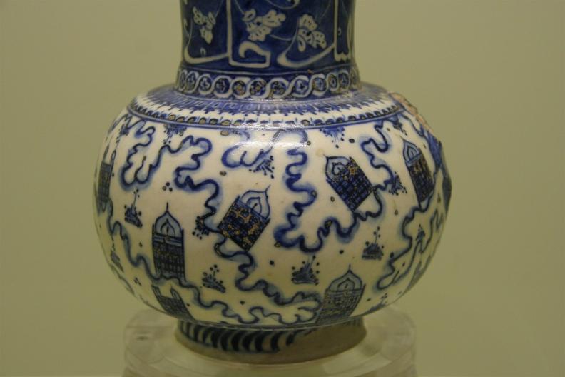Turkey6 Archaeology Museum,iznik_d0133581_23534040.jpg